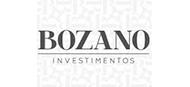 Parceiro de Investimento -